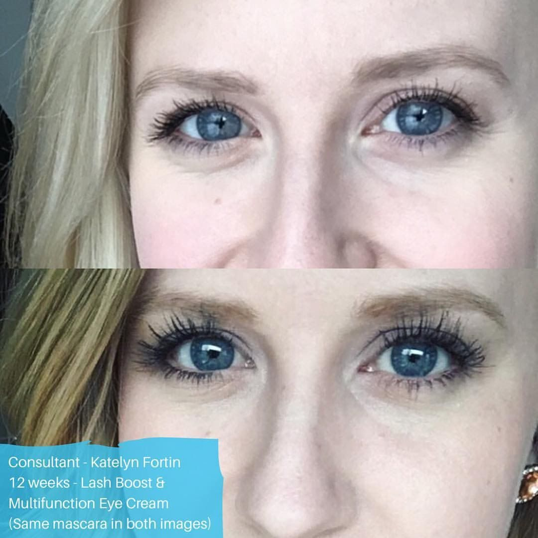 Rodan Fields Multifunction Eye Cream Results Multifunction Eye