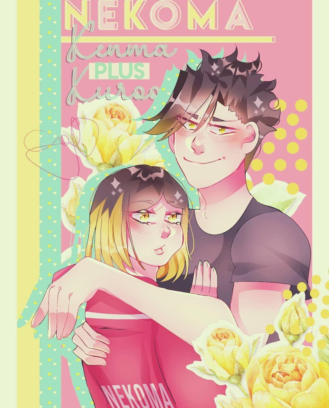 ❝Ehhh puedo explicar ok? Ahre que no, aguante Kuroken cjau. Soy una kakona dibujando onvres me perd0nan? 1?1₊˚✧ - - - - - - - - - - - - - Tags ↷ - - - - - - - - - #referencesheet #draw #drawings #drawing #Art #art #animegirls #animeartist #digitalart #digital #digitalartist #painttoolsai #fanart #haikyuu #haikyuuart #kuroken #kenma #kenmaxkuroo #kurooxkenma #mangadrawing