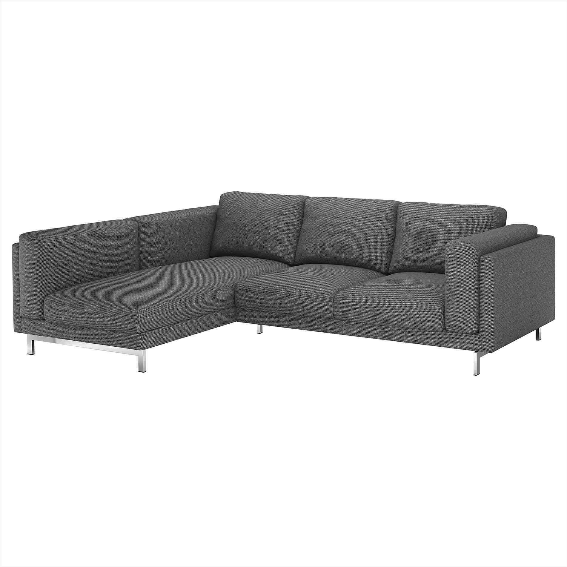 Sofa Dublin Vignette 0 Colorado Chair Clean
