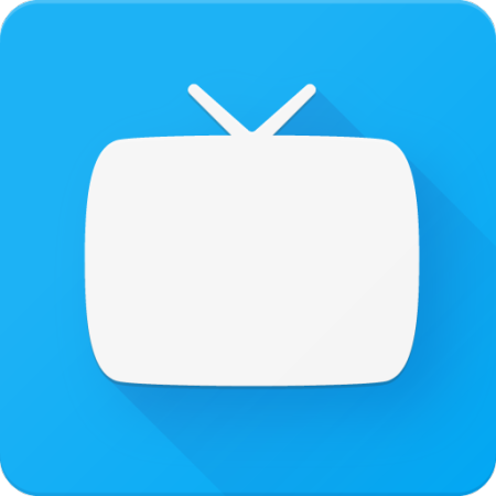 Pin by AIVAnet on AIVAnet | Live channels, Android icons