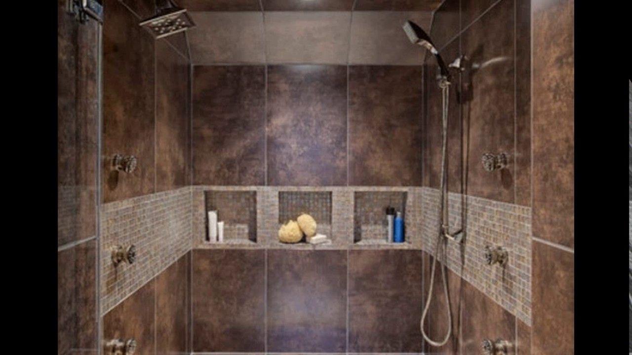 10 X 5 Bathroom Design Gold Bathroom Accessories Sets 42298089 Red And White Bathroom Accessories Dont Shower Tile Bathrooms Remodel Bathroom Remodel Shower