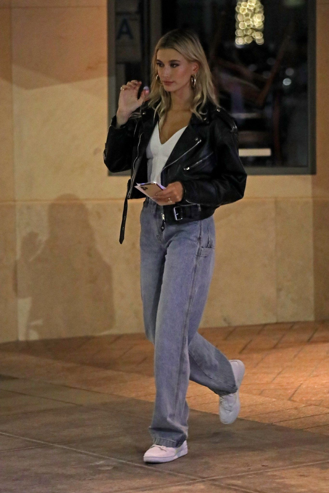 Pin by Jana Becker on hailey's style | Trendy outfits