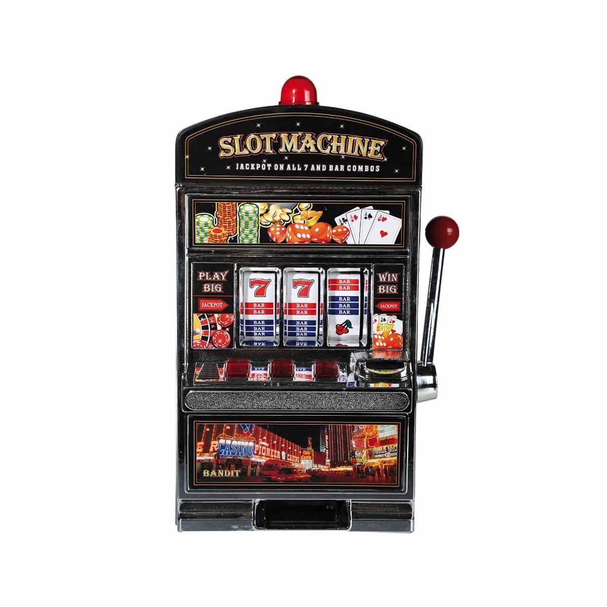 888 casino codes mit einzahlung
