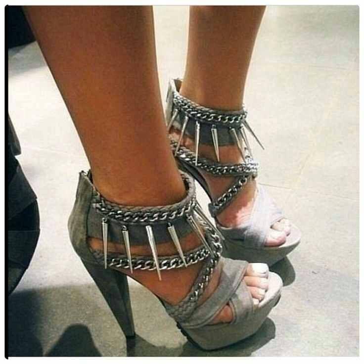 YUCH Chaussures Femmes de Métal Plat Et Confortable,Volets,Vert 36