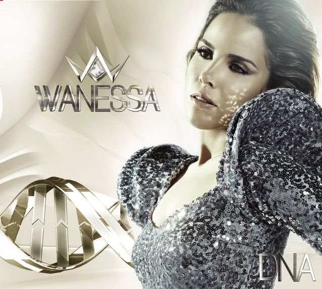 Sticky Dough By Wanessa Added To Discover Weekly Playlist On