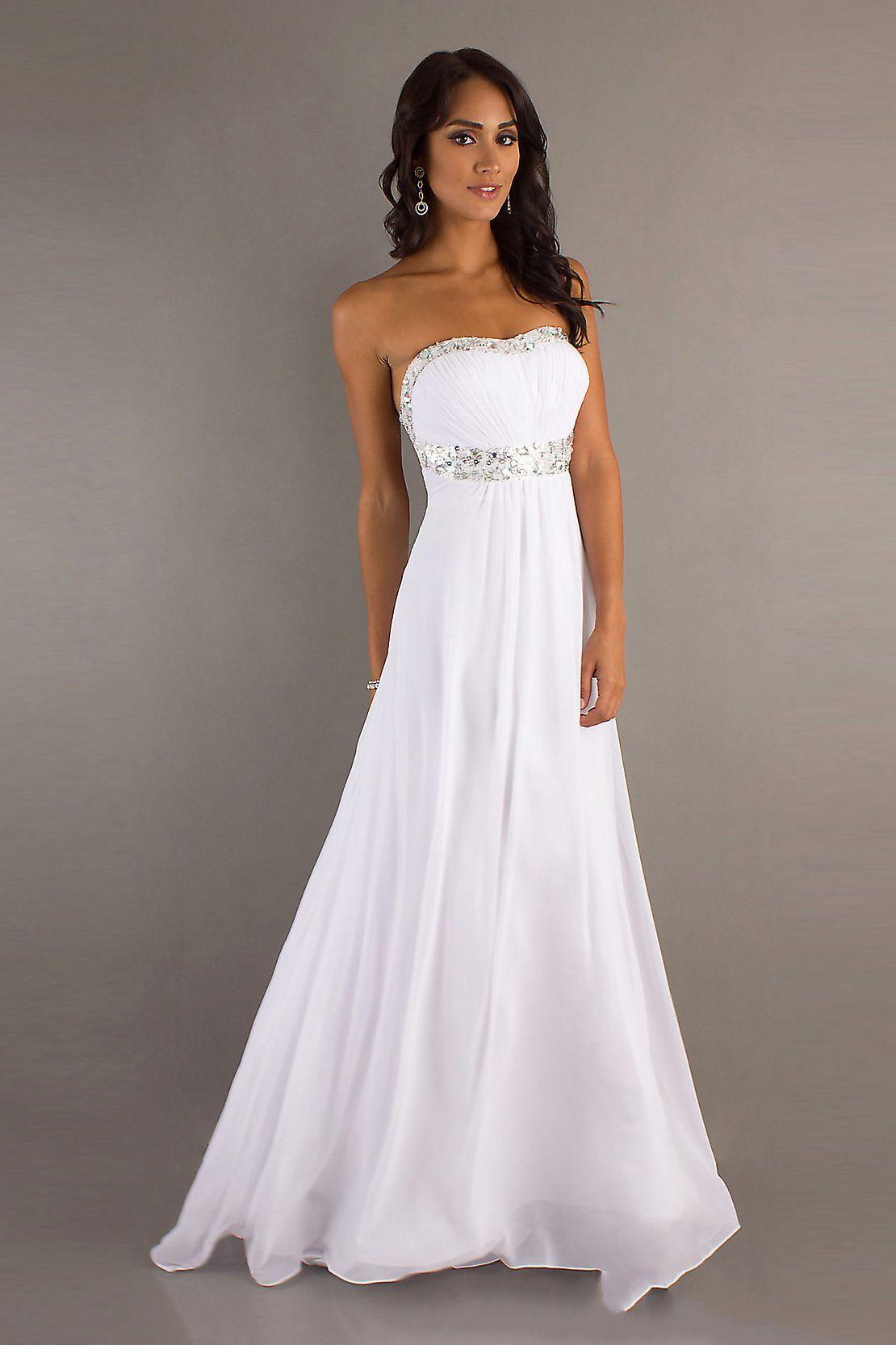 Prom Dresses   ... Prom Dress 2013 UK,Fast Shipping Beaded ...