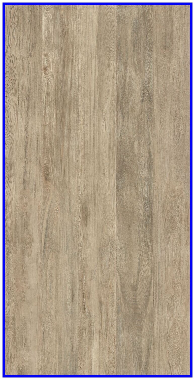 75 Reference Of Floor Tile Wood Texture Seamless In 2020 Wood Texture Seamless Wood Floor Texture Seamless Wood Floor Texture
