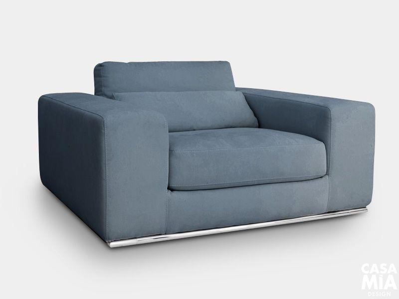 Top inspirant canapé fauteuil design | Décoration française  HV78