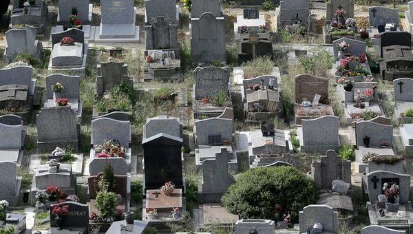 Assurance obsèques 60 millions de consommateurs dénonce un scandale - France Bleu