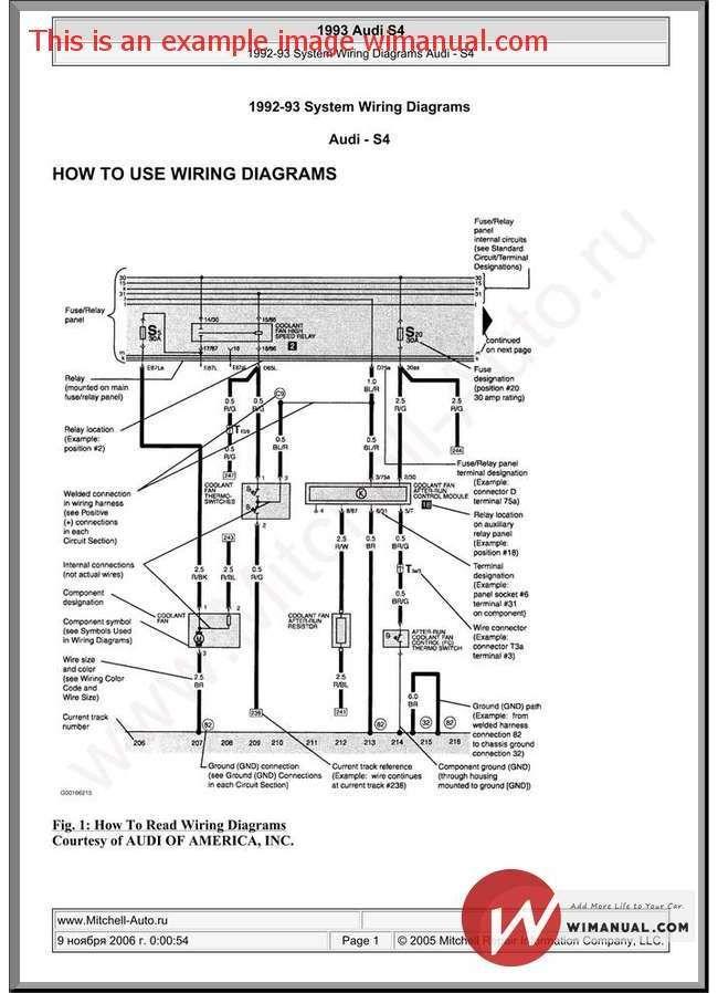 Evo X Wiring Diagram Pdf