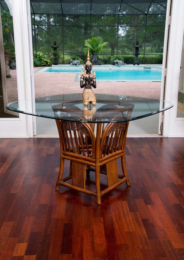 Bridgeport Dining Table