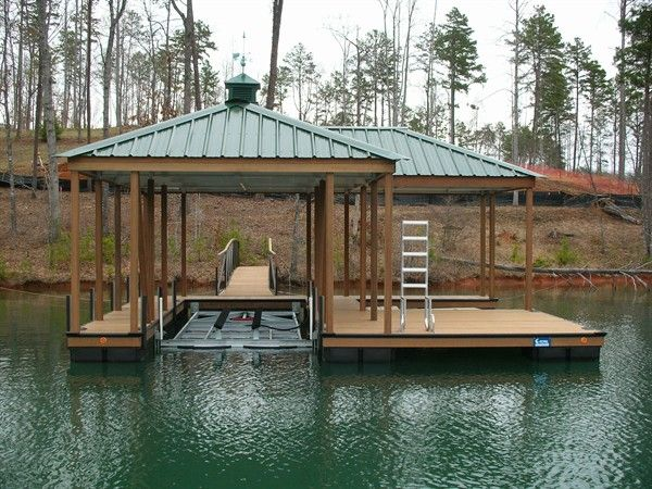 474a4bc12ba1796aff4e1da04dfe742f Lake Homes On Piers Plans on lake dam plans, lake raft plans, lake ship plans, lake dock, lake landscape plans, lake boathouse designs, lake deck plans, lake home plans,