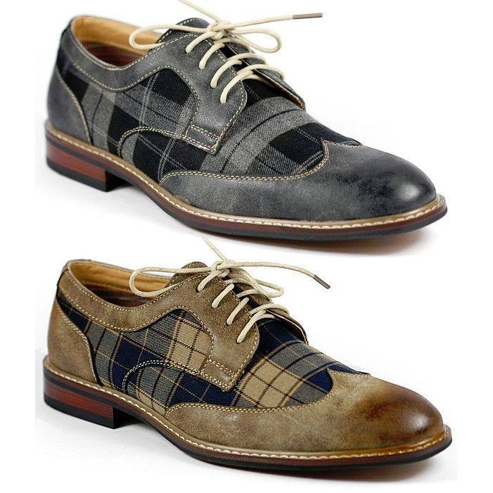 ferro aldo shoes plaid patterns for stencil