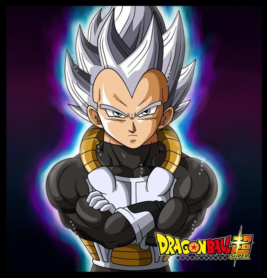 Pin By Yuwono Siauw On Dragon Balll Super Dragon Ball Super Manga Dragon Ball Artwork Dragon Ball Art