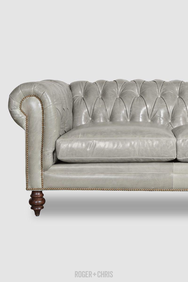 Bonito Muebles Sillón Leatherfabric Ilustración - Muebles Para Ideas ...