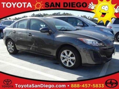 Mazda Dealership San Diego >> Pin By Tom Hyland On San Diego Mazda Mazda3 Mazda Mazda 3
