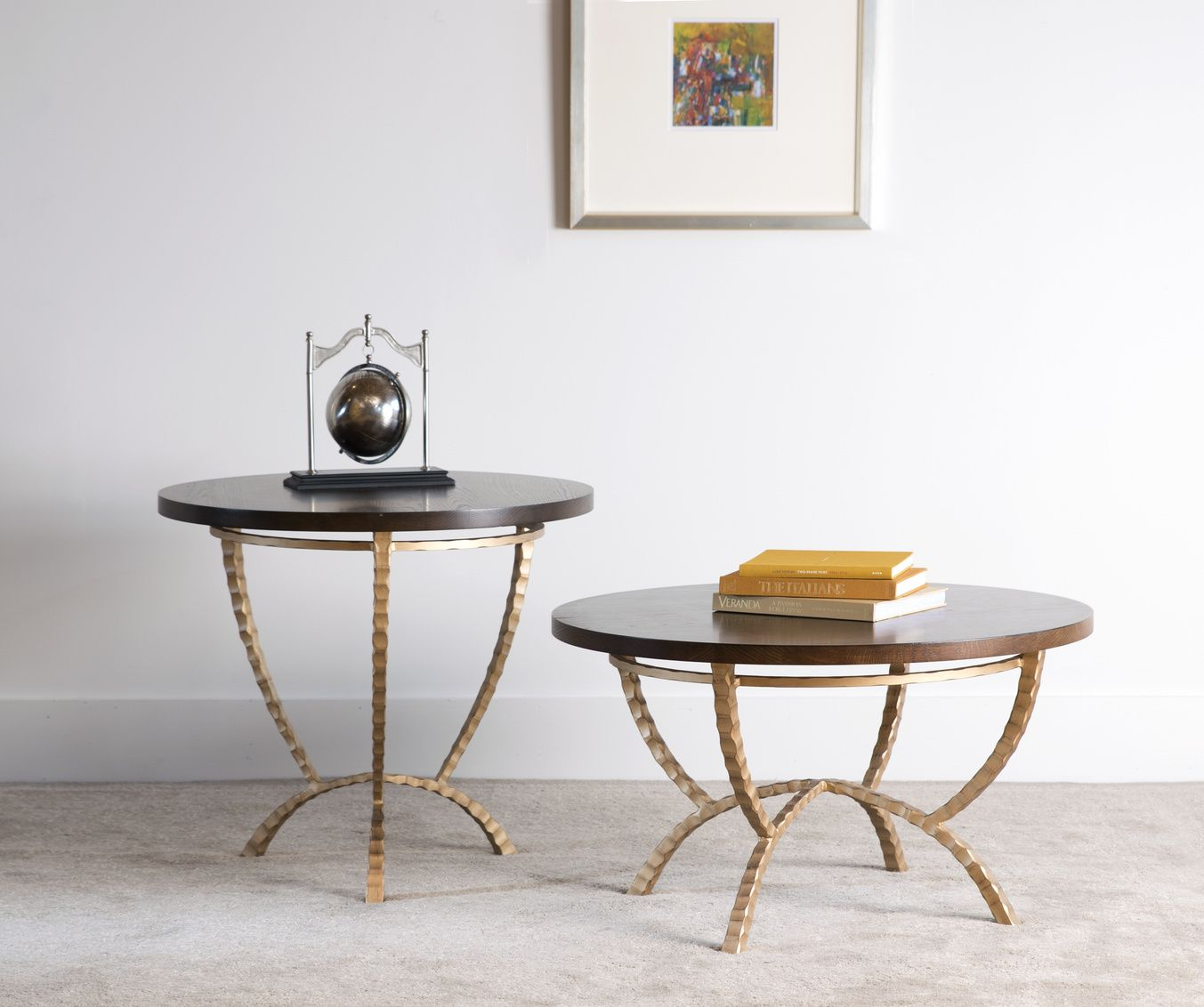 Charleston Forge Catalog End Tables Table Round Cocktail Tables