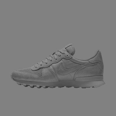 watch e193f 3c110 Nike Internationalist. Zapatillas Mujer zapatillas nike internationalist id