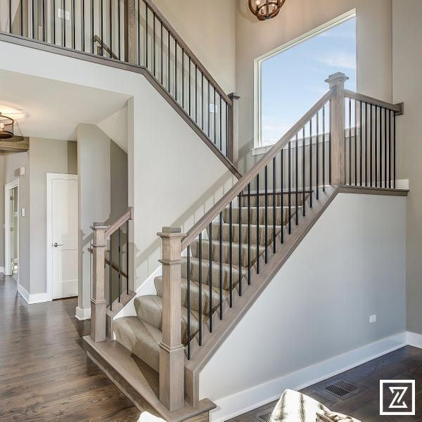Painted Basement Stairs Ideas: Remodel Basement Before And After,remodel Basement On A