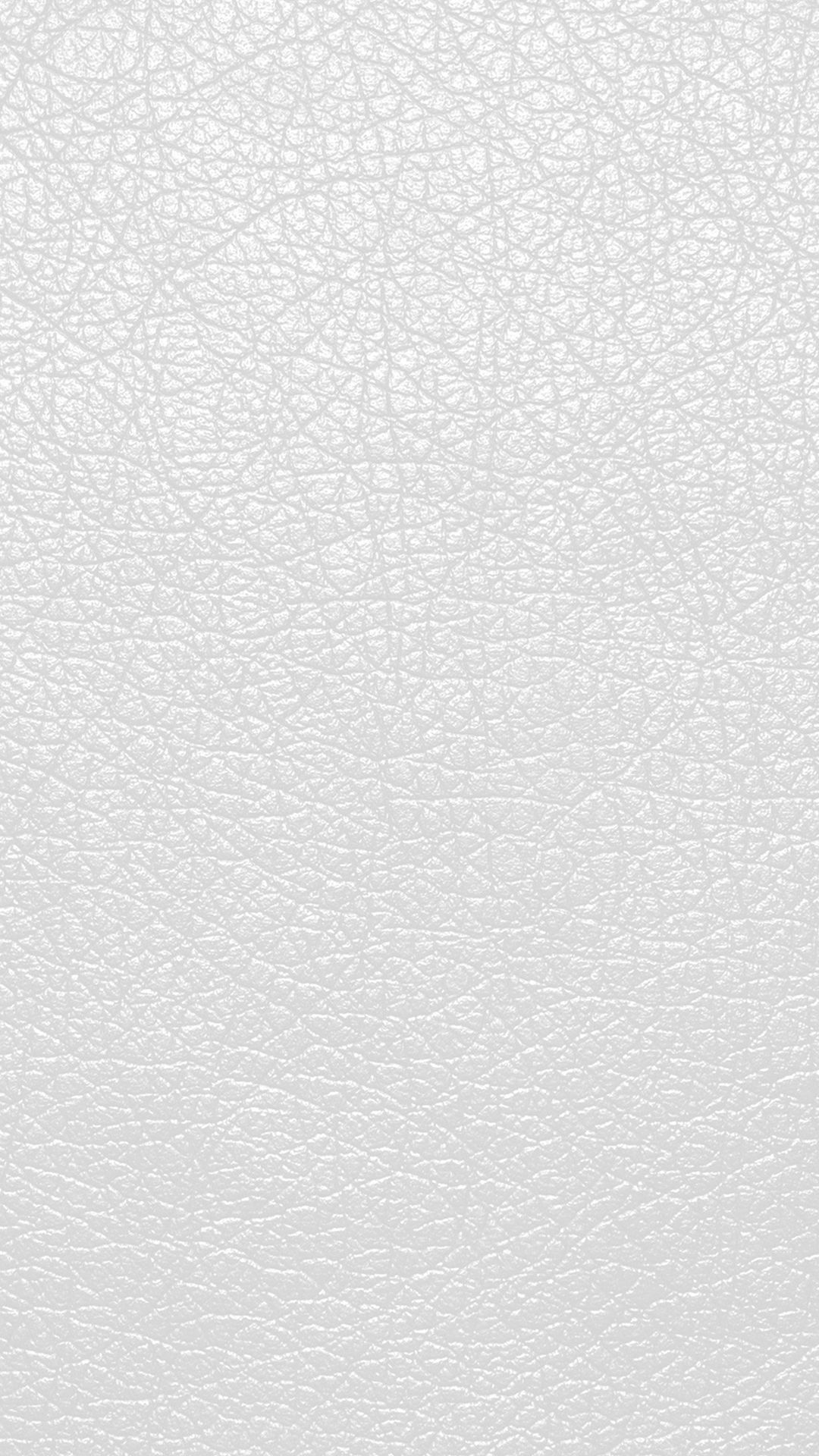texture skin white leather pattern iphone 8 wallpaper