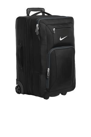 Nike Golf Elite Roller Order It Today And Save 10 With Promo Code March10 Travel Itemstravel Bagstravel