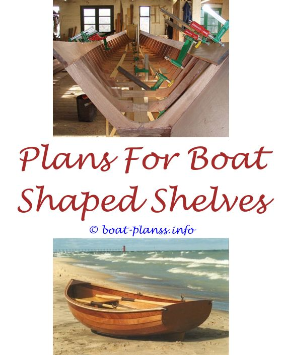 Double Ended Boat Plans | Boat plans, Boating and Boat building