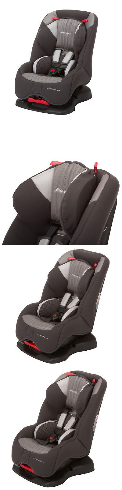 Ed Bauer Deluxe 2 In 1 Convertible Car Seat Choose Your Color Seats And Cars