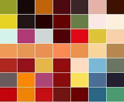 Image Result For Pop Art Colour Palette Popcorn Parties Cafe Pop