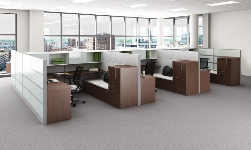 Superb Office Furniture Delhi Prestige Office System Office Interior Design Ideas Pimpapslepicentreinfo