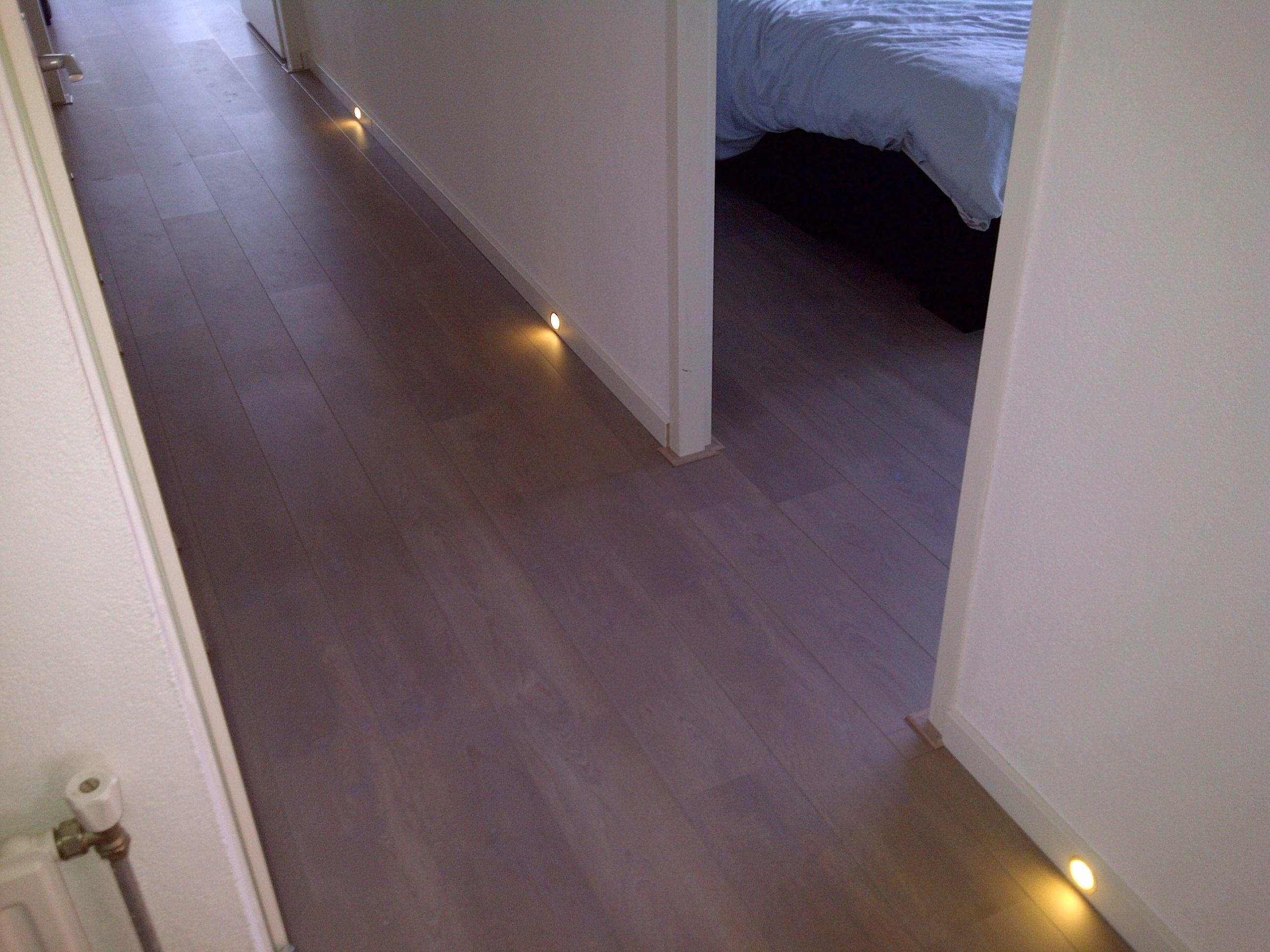 led inbouwverlichting led verlichting voor uw vloer vloooernl