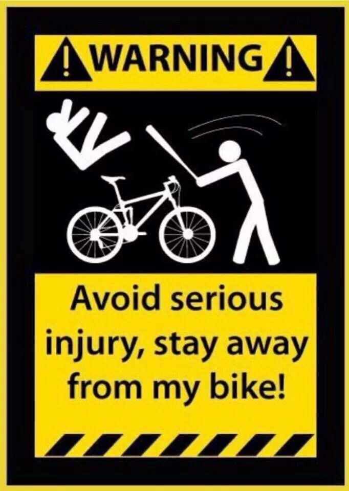 Pin By Cycling Strong On Funny Cycling Stuff Cycling Quotes Bike Quotes Cycling Humor