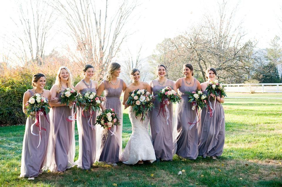 77c499183b davids bridal versa convertible dress in tulle