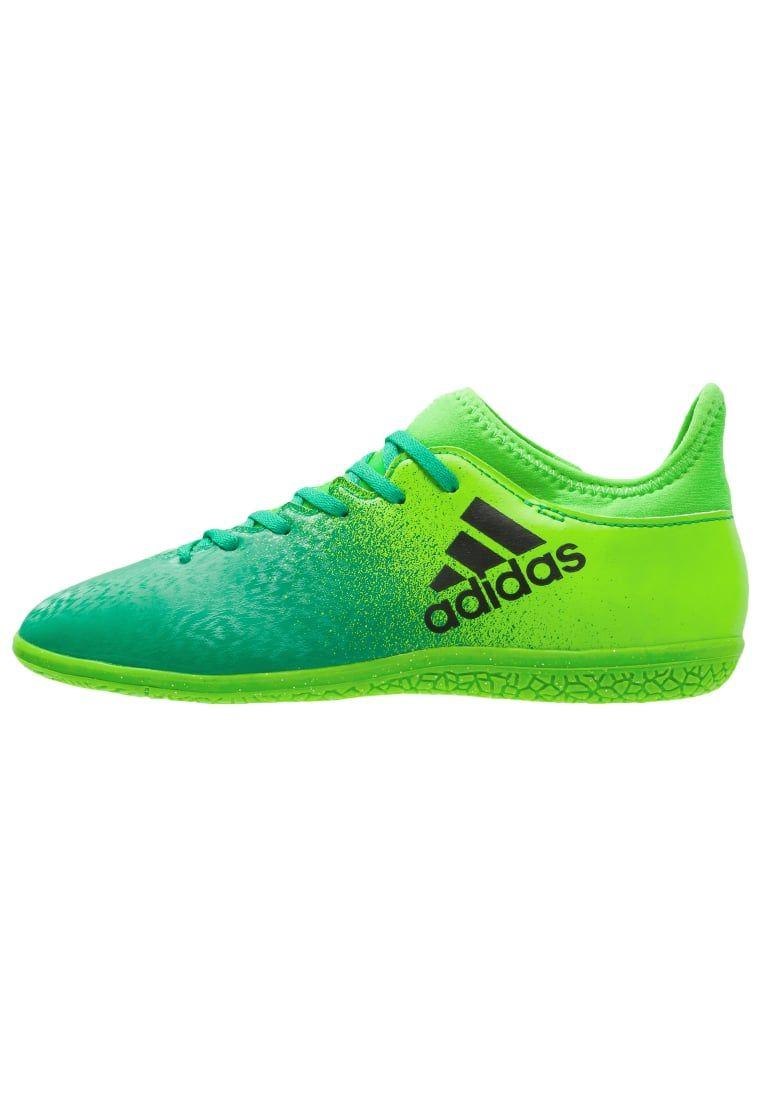 69f442d40f24c ¡Consigue este tipo de zapatillas fútbol de Adidas Performance ahora! Haz  clic para ver