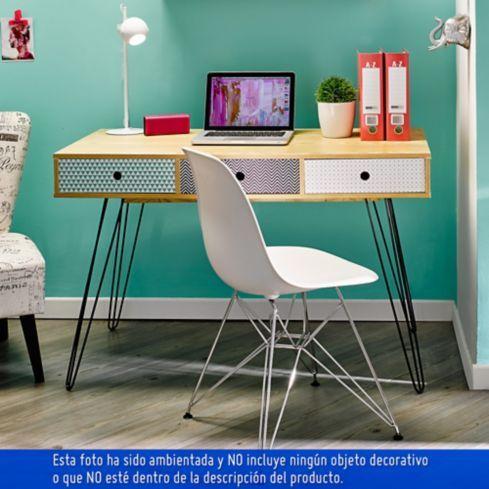 Decoraci n para el hogar muebles for Paginas decoracion hogar