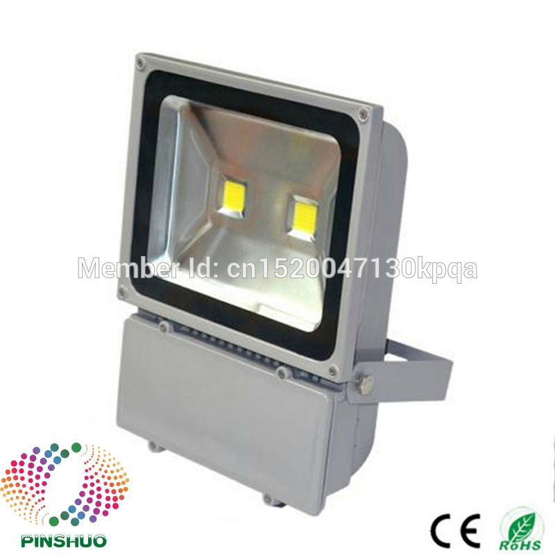 3pcs Lot Dc12v 24v Warranty 3 Years Solar Led Flood Light Led Floodlight 12v 100w Outdoor Tunnel Spot Bulb Lighting Led Flood Lights Led Flood Flood Lights