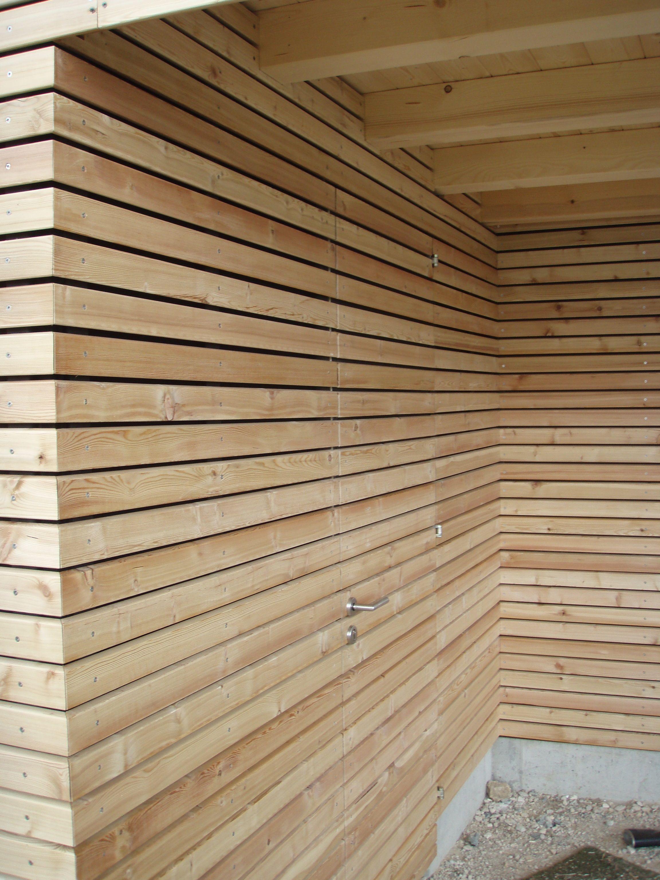 chiemgau werkstatt carport in regensburg carport. Black Bedroom Furniture Sets. Home Design Ideas