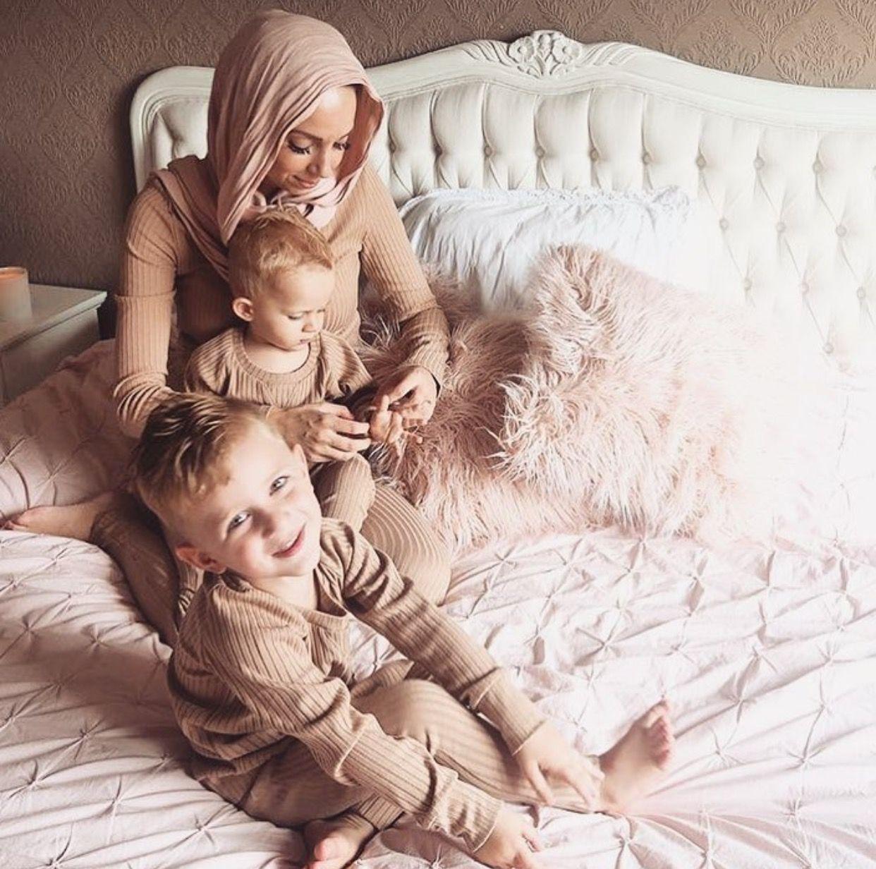 Картинки в инстаграмм из ислама