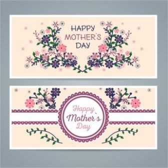 free vector happy mother day banners set http://www.cgvector.com/free-vector-happy-mother-day-banners-set/ #Background, #Banner, #Banners, #Bird, #Card, #Celebration, #Coloring, #Custom, #Cut, #Cute, #Day, #Decoration, #Design, #Easy, #Flower, #Font, #Gift, #Greeting, #Happy, #Heart, #Holiday, #Icon, #Illustration, #Invitation, #Layered, #Love, #Manipulation, #Moederdag, #Mom, #Mommy, #Mother, #Mothers, #MothersDay, #Party, #Retro, #Ribbon, #Set, #Template, #Typography, #Ve