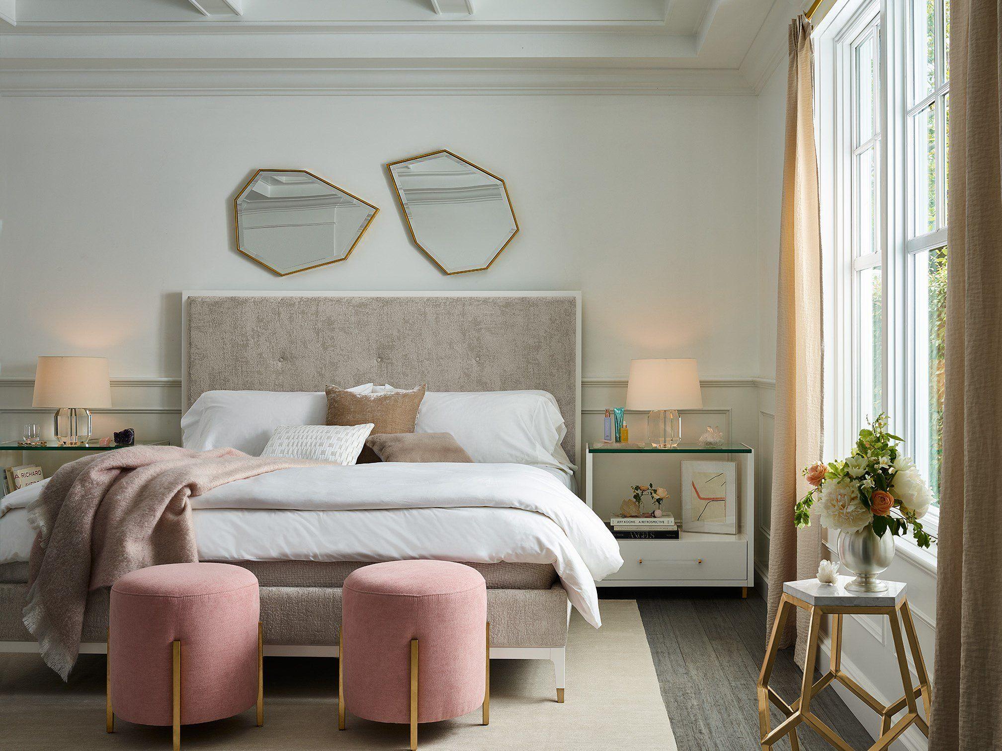 Pin On Bedroom Master 2020