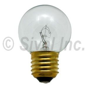 For Shipping Information Please Click Here Globe Light Bulbs Globe Bulb Bulb