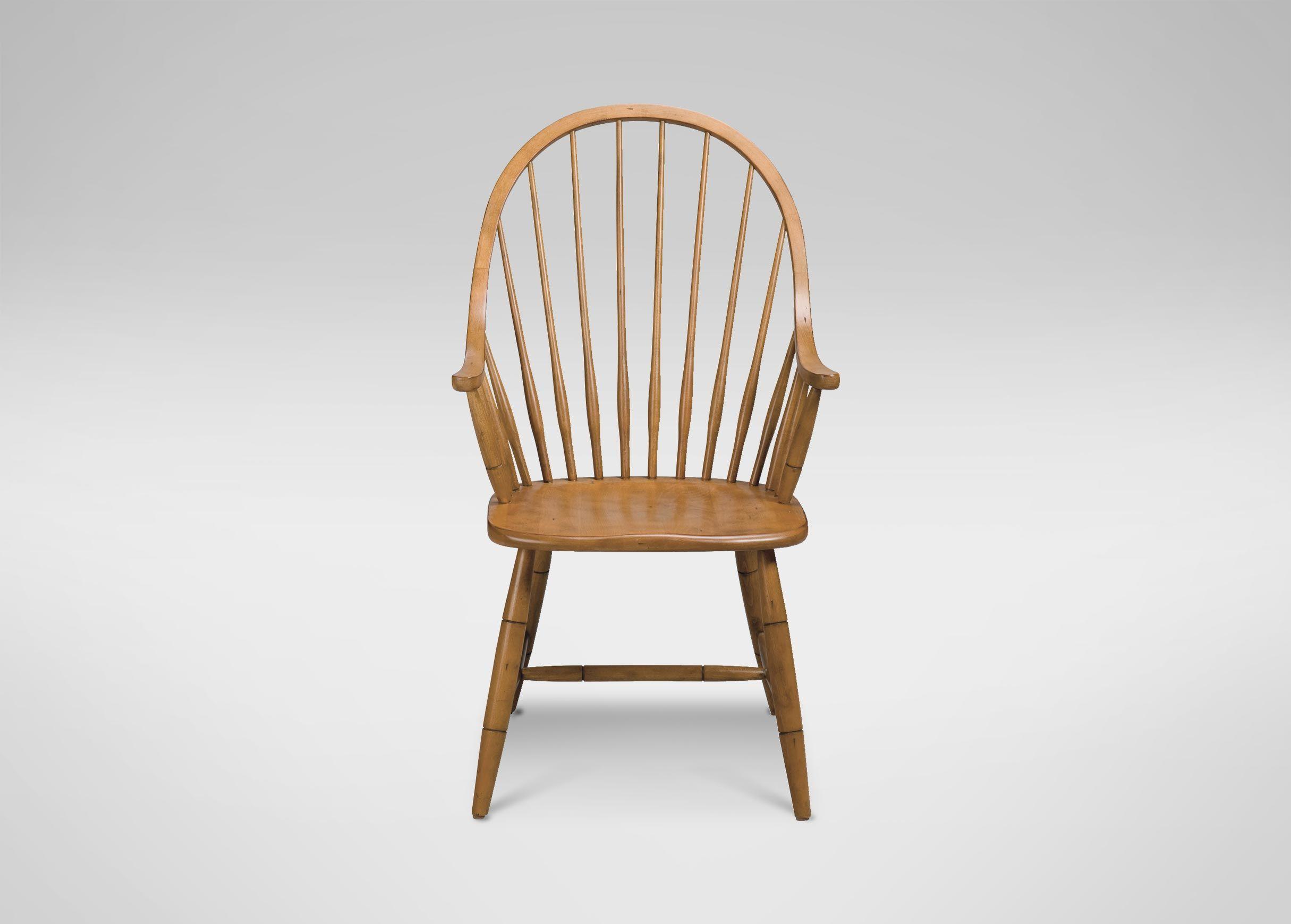 Gilbert armchair arm u host chairs dadus harvey flooded
