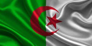 Résultat De Recherche Dimages Pour Drapeau Algerie Hd