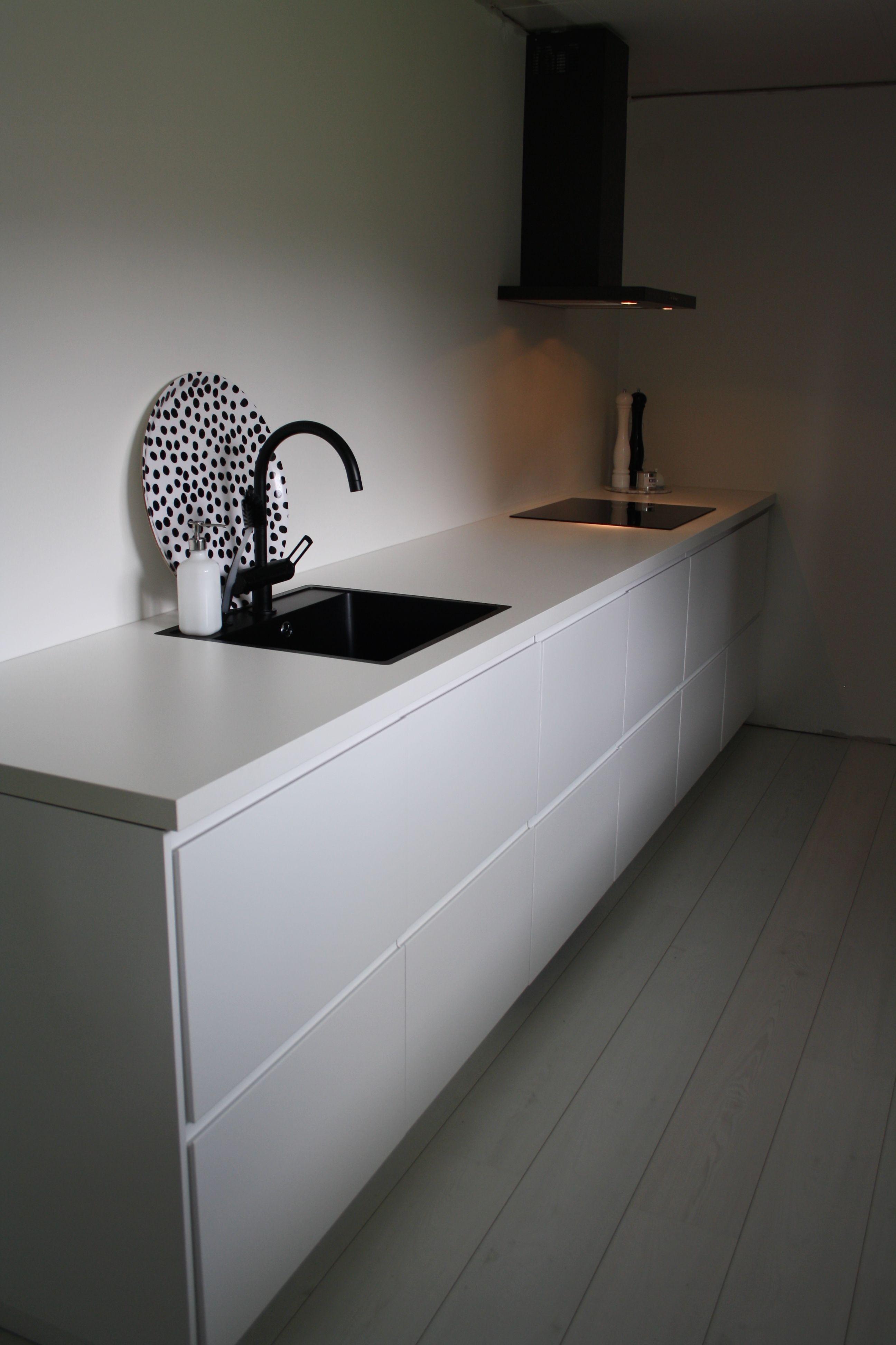 Best Ikea Voxtorp Kitchen Pinterest 400 x 300