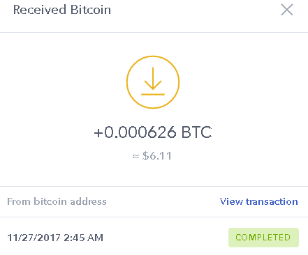 BitcoinReward Review: Is Bitcoin Reward a Scam?   Full Time Job From Home