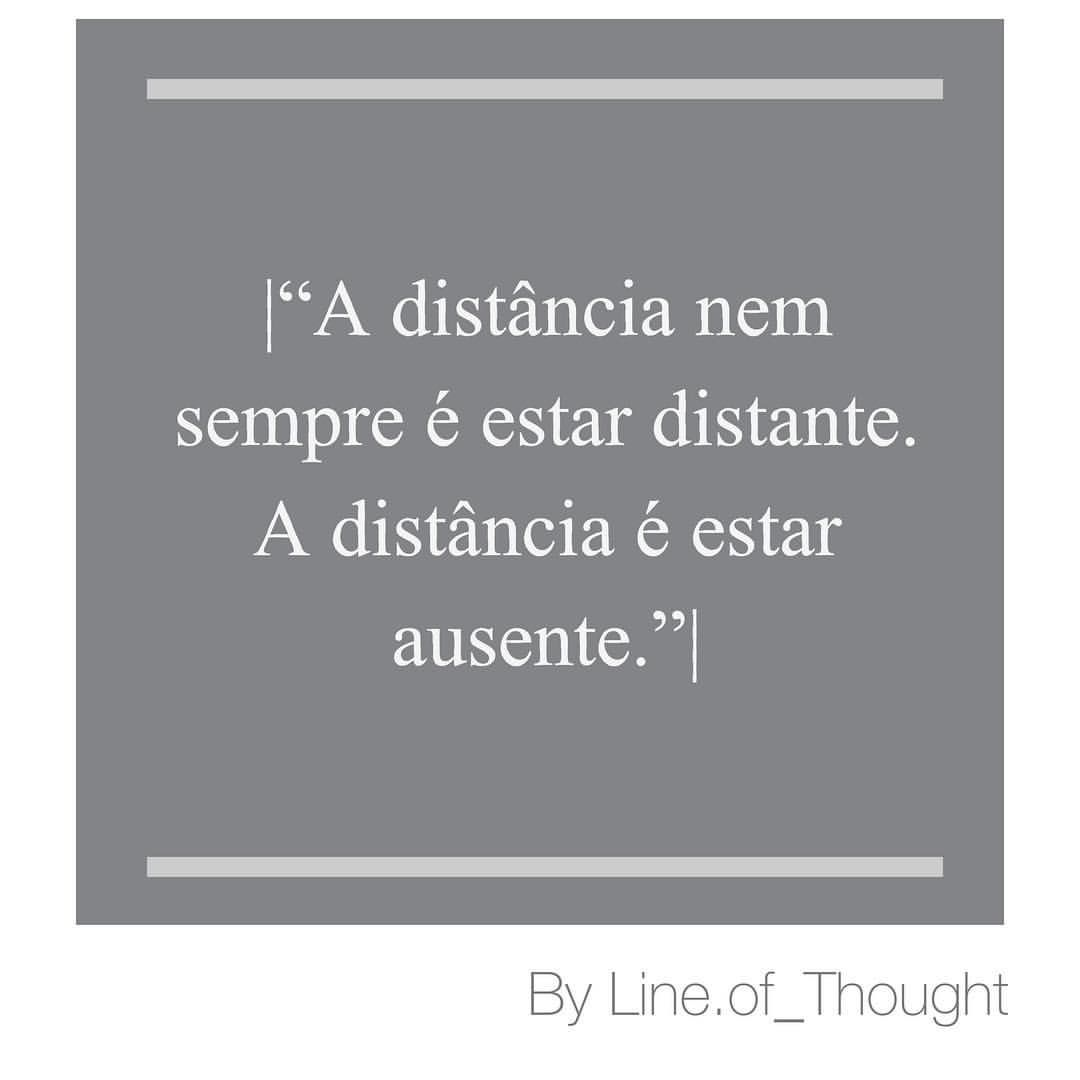 375 Gostos 1 Comentarios Line Of Thought Liiine Of Thought