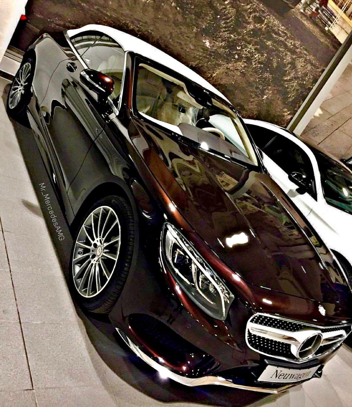 B U C H A N A N Mercedes Truck Mercedes Benz Cars Mercedes Car