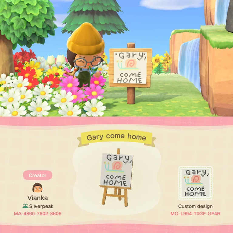 Pin On Animal Crossing Animal Crossing Animal Crossing Game Animal Crossing Characters