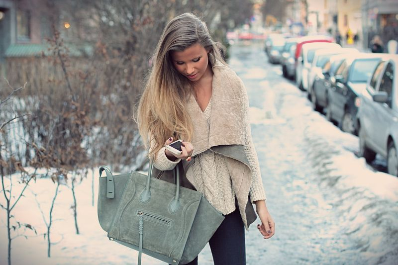 1c59d2d4 Andrea Badendyck - One of Norway's most read blogs | My Style ...