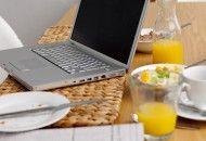 Work Smarter—Not Harder—at Home