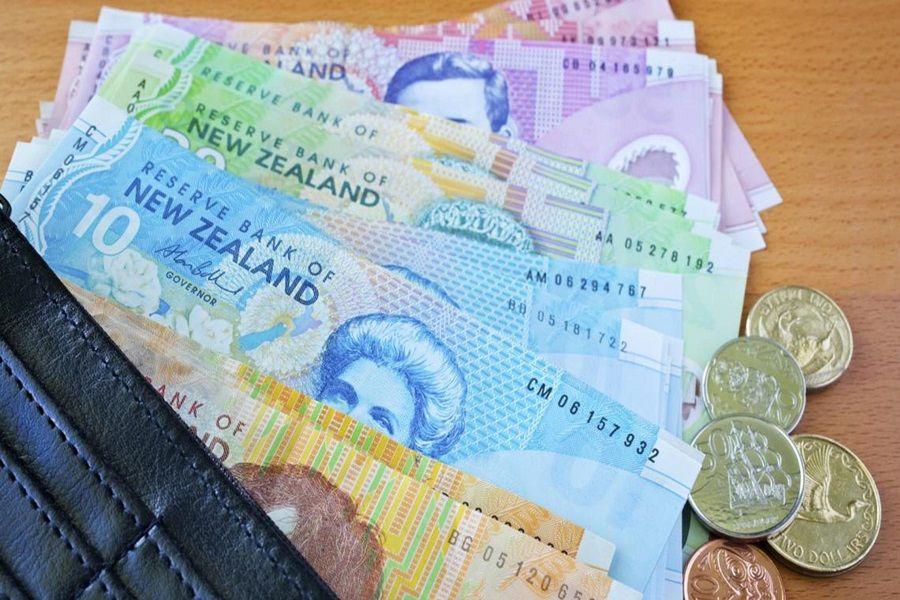 Pin by Engy on أخبار العملات Minimum wage, National